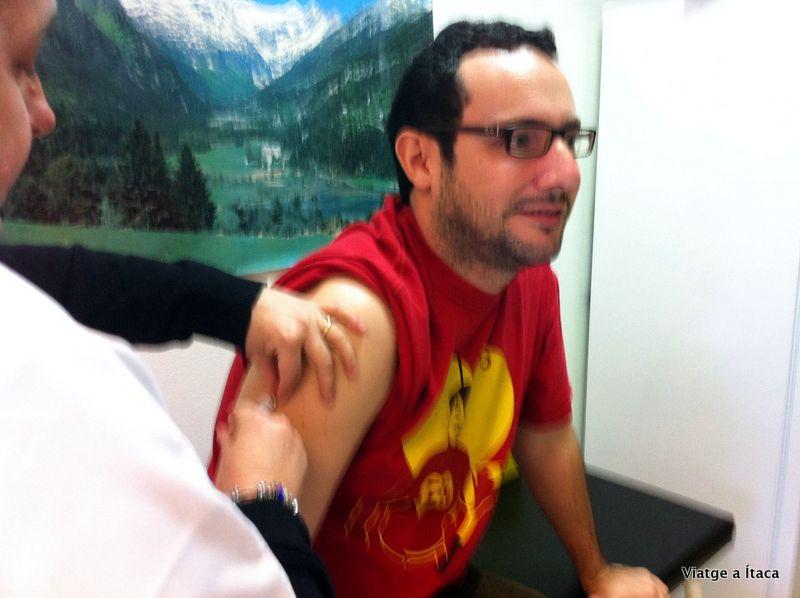 vacunes_bergara2