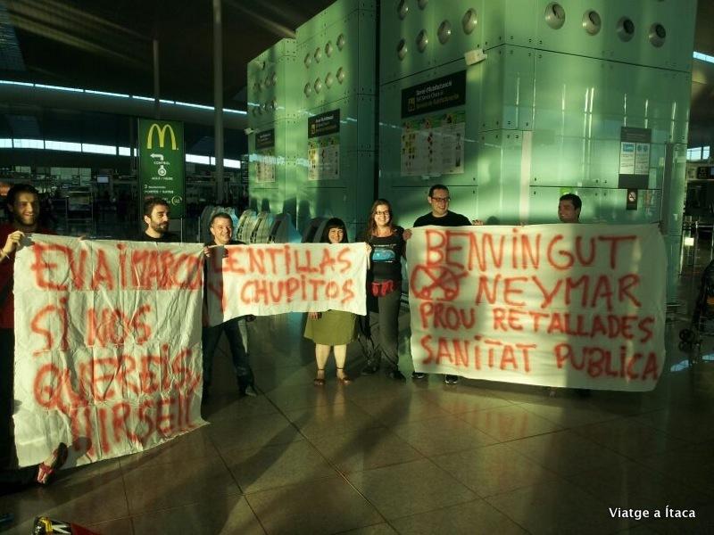 comiat_aeroport