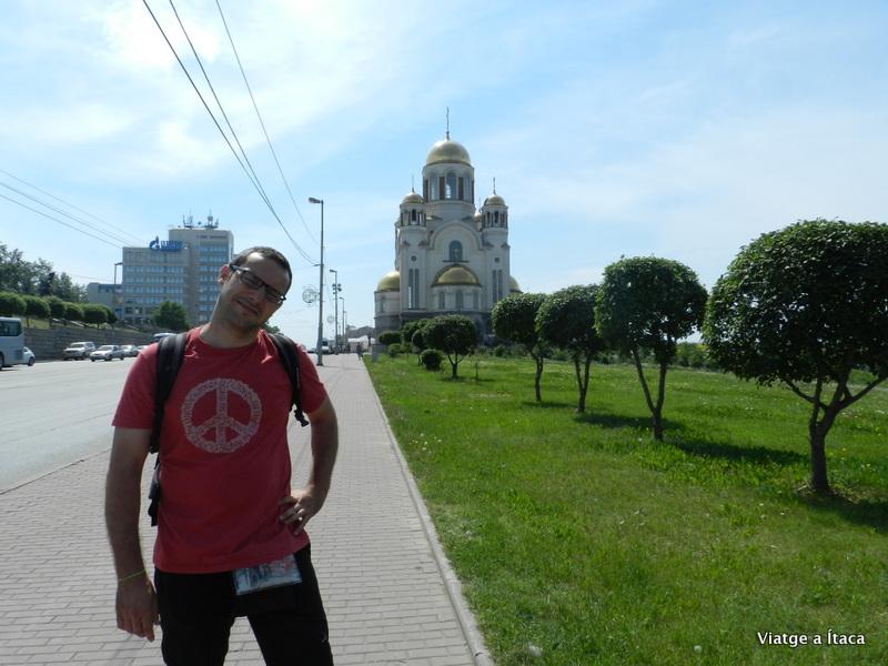 Ekaterimburg1