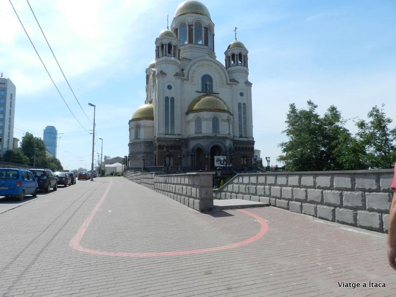 Ekaterimburg12
