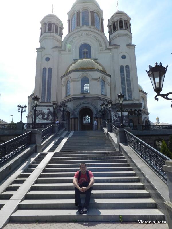 Ekaterimburg2