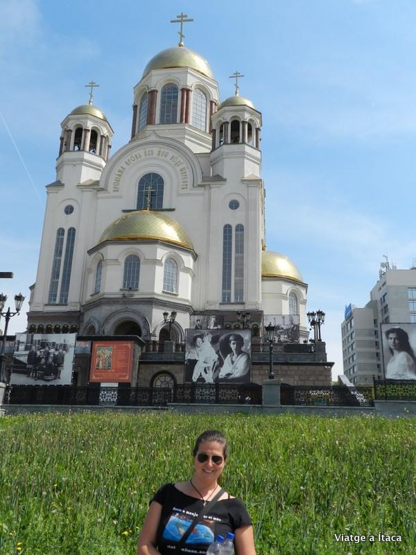 Ekaterimburg4