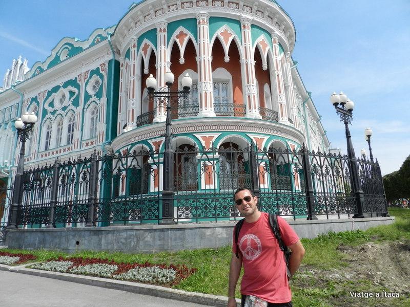 Ekaterimburg6