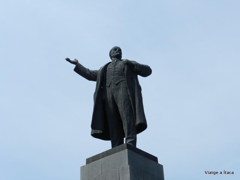 Ekaterimburg8