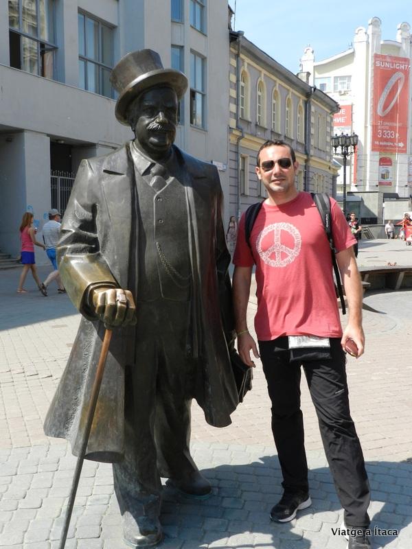 Ekaterimburg9