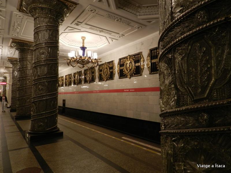 estacio metro2
