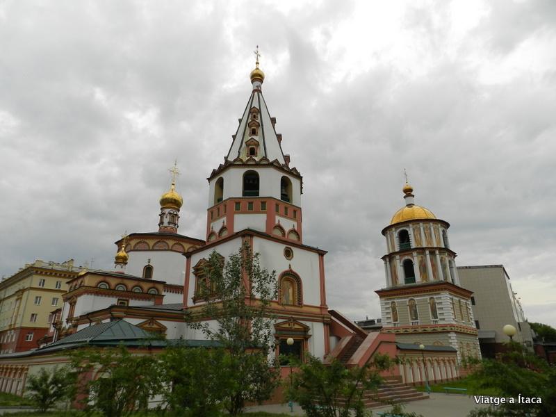 Irkutsk1