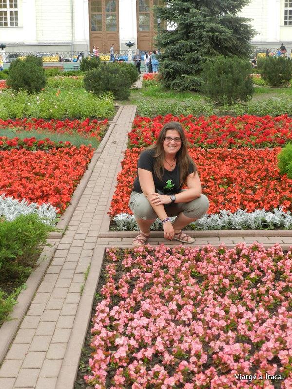 jardinsalexander