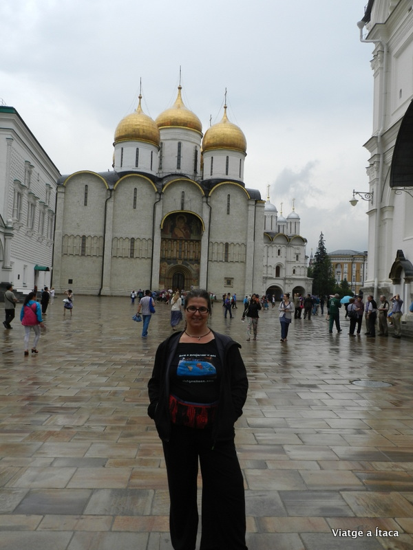 kremlin2