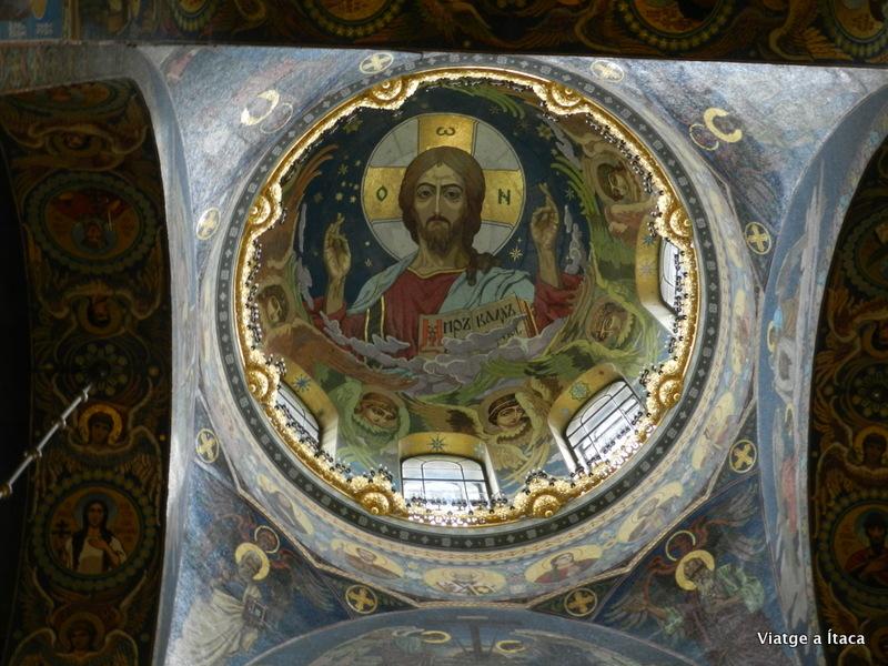 mosaics esglesia sang vessada2