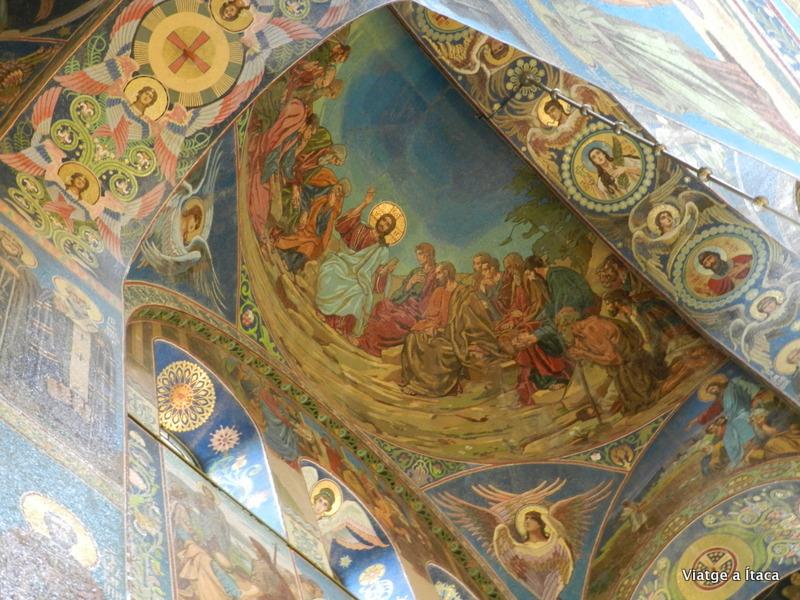 mosaics esglesia sang vessada3