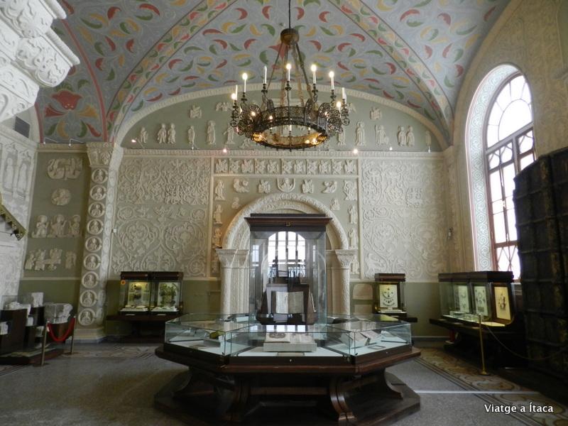 museuhistoria
