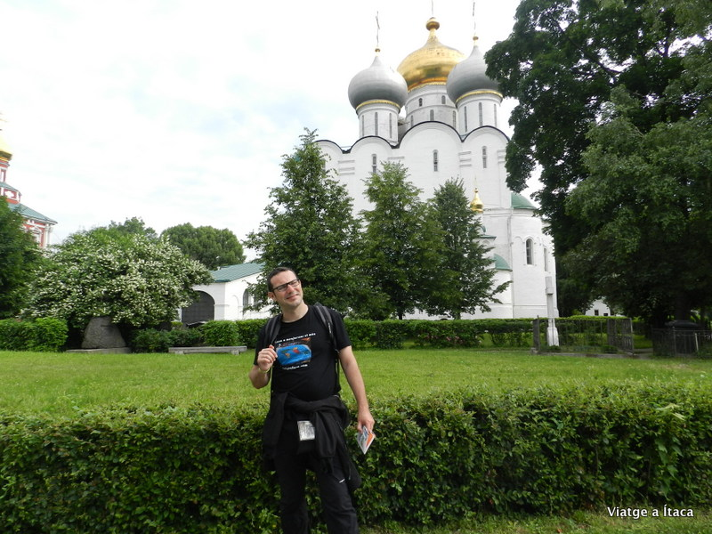 Novodievichi2