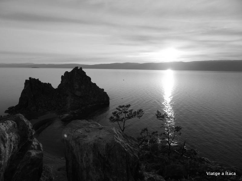 Ohklon_island22