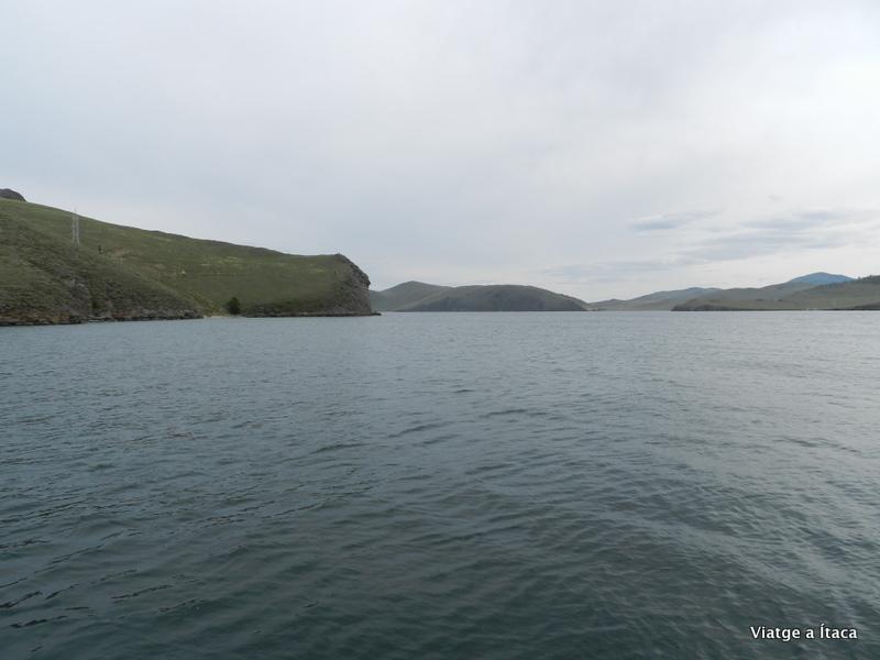 Ohklon_island3