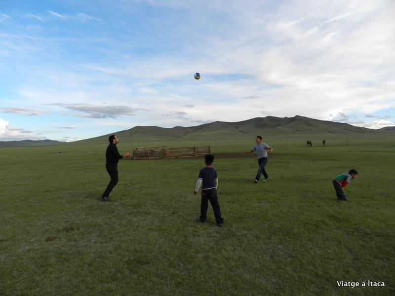 Mongolia12