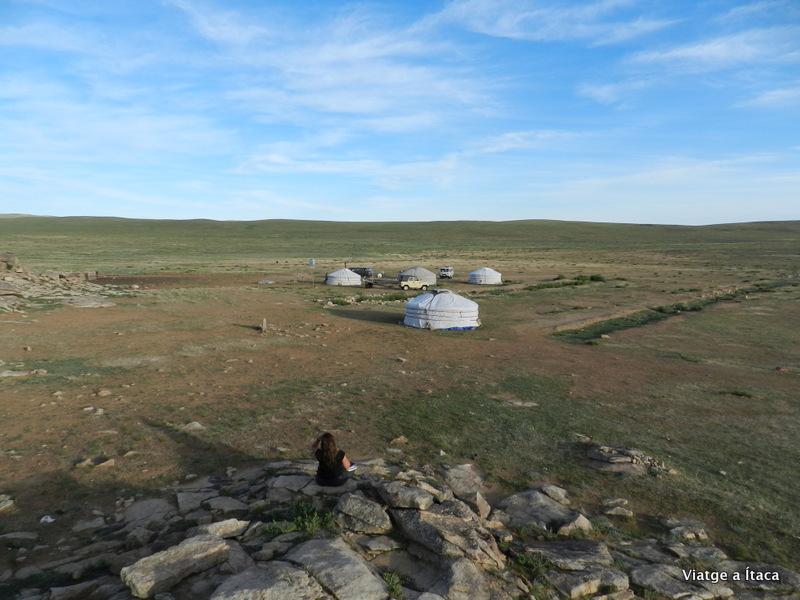 Mongolia9