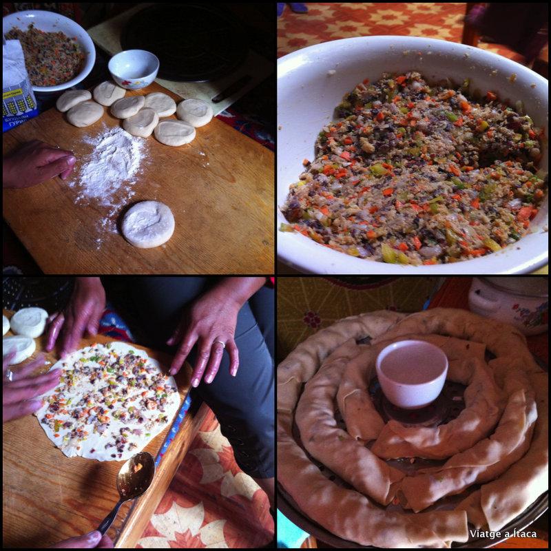 receptamongola_gonjooroi
