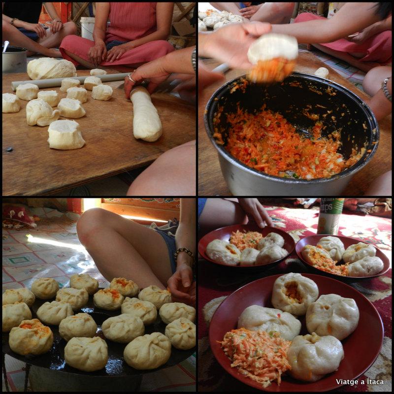 receptamongola_mantuunbuuz