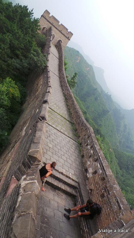 Gran Muralla2