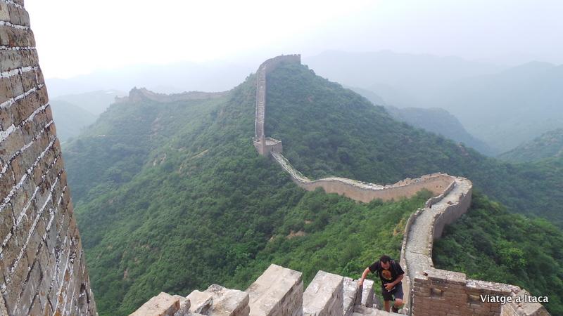 Gran Muralla3