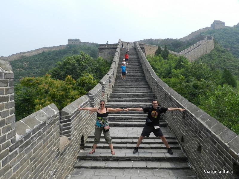 Gran Muralla6
