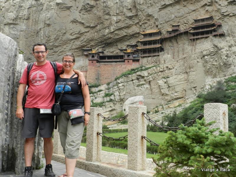 Hanging Monastery1