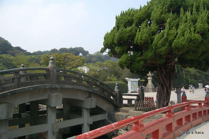 Kamakura10