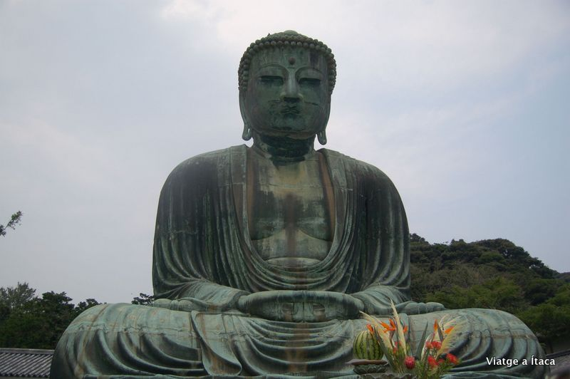 Kamakura11