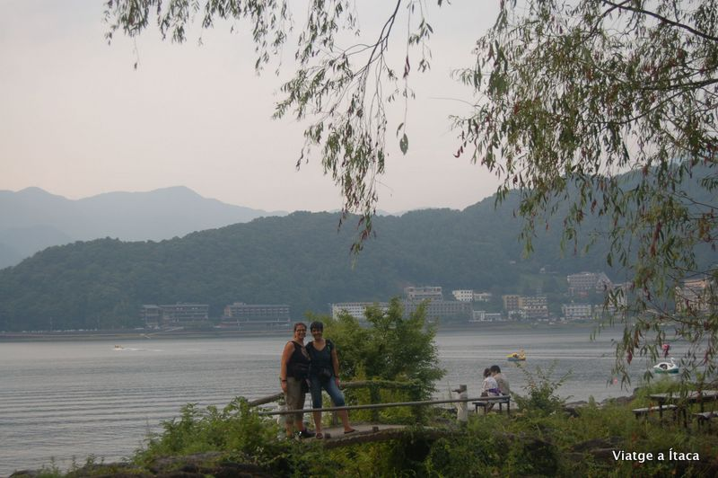 Kawaguchiko2