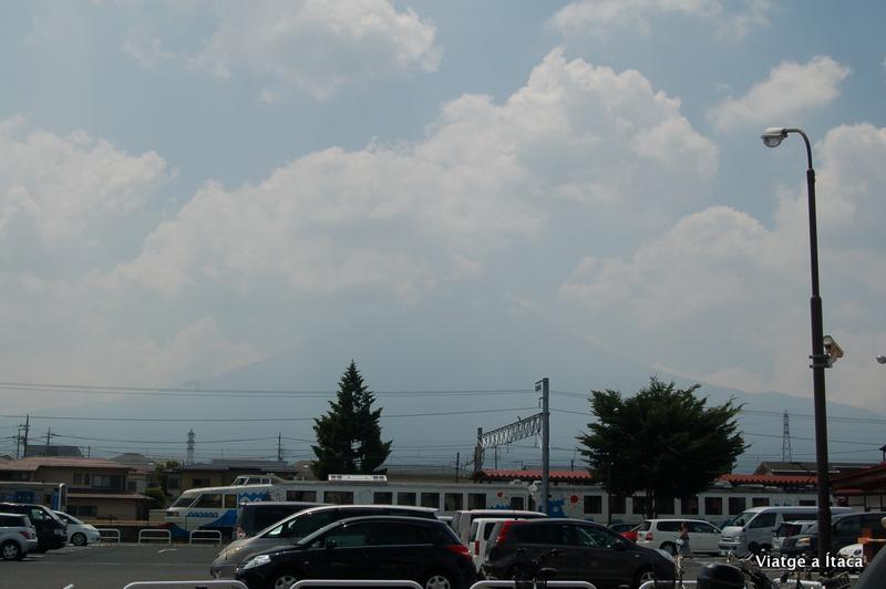 Kawaguchiko3