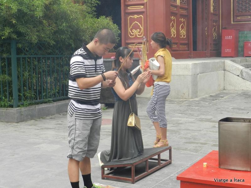 Lama Temple Beijing2