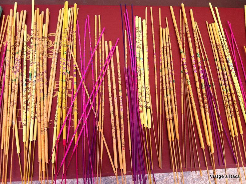 Lama Temple Beijing4