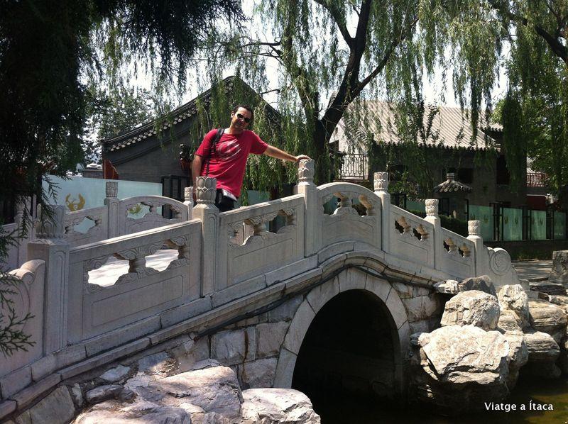 Ritan Park2
