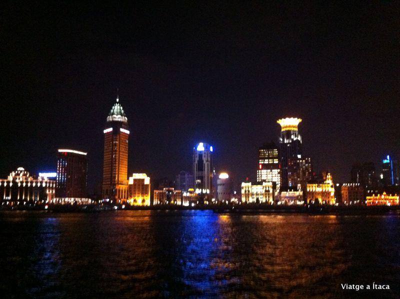 Shangai10