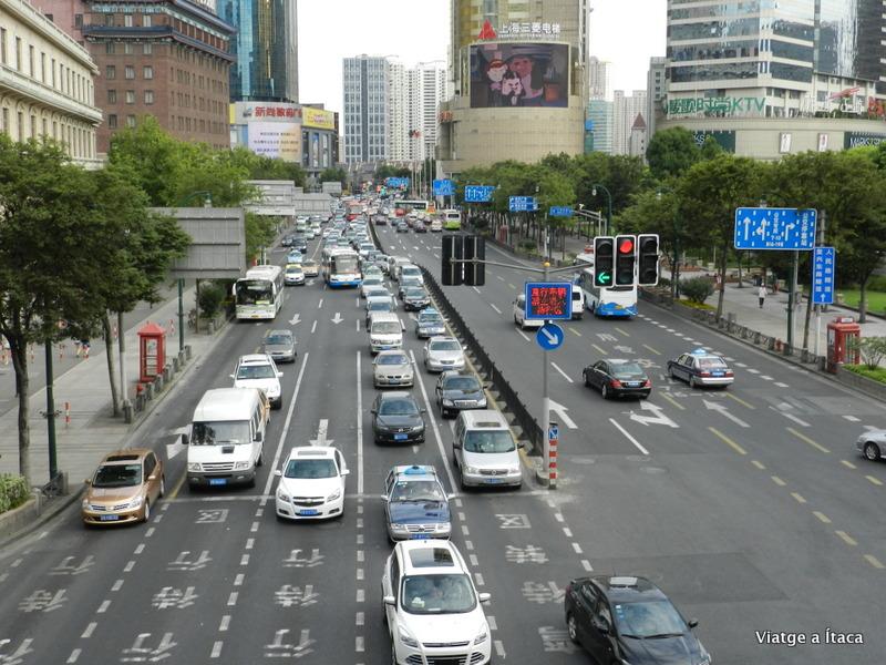 Shangai2