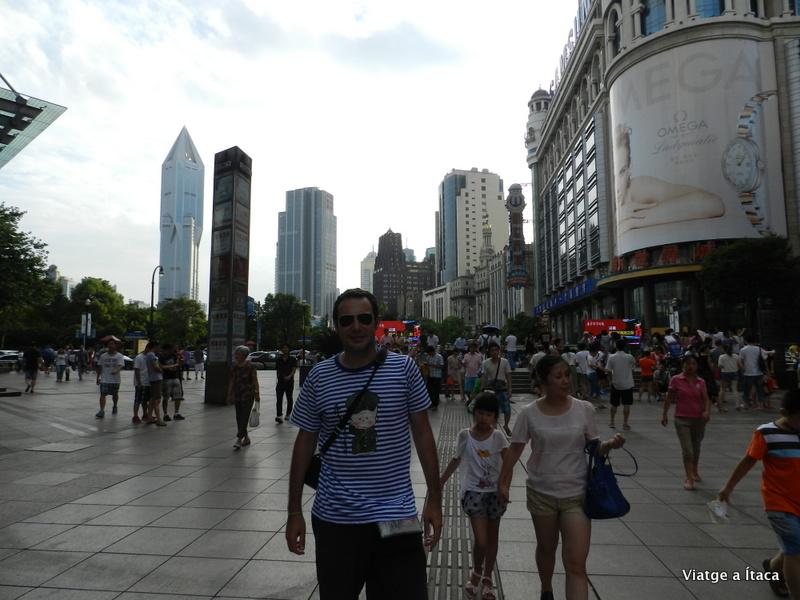 Shangai4