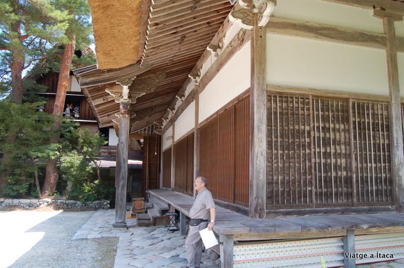 Shirakawago2