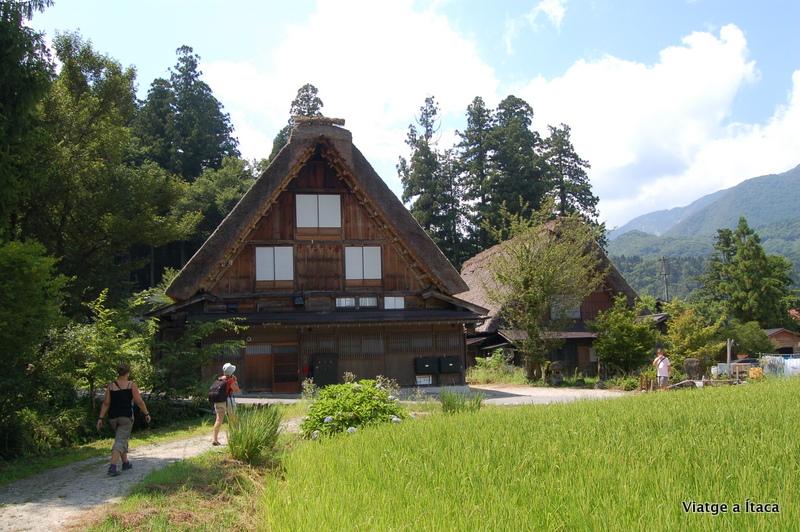 Shirakawago3