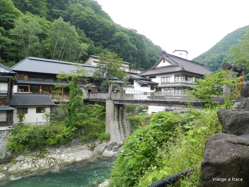 Takaragawa2