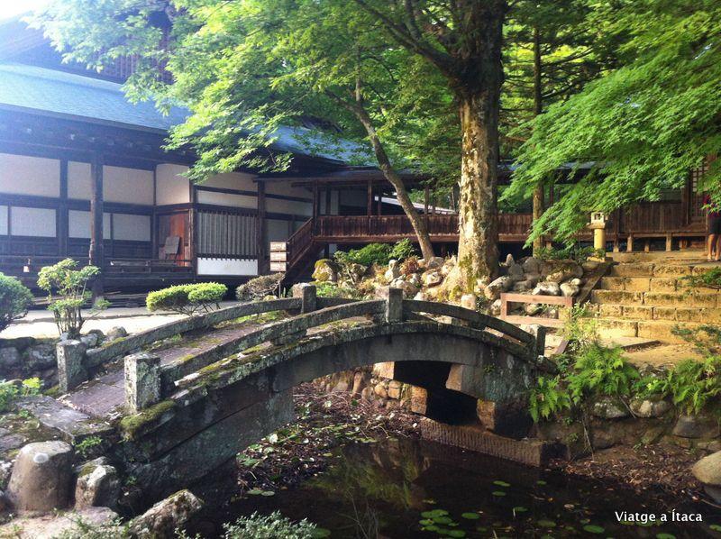 Takayama9