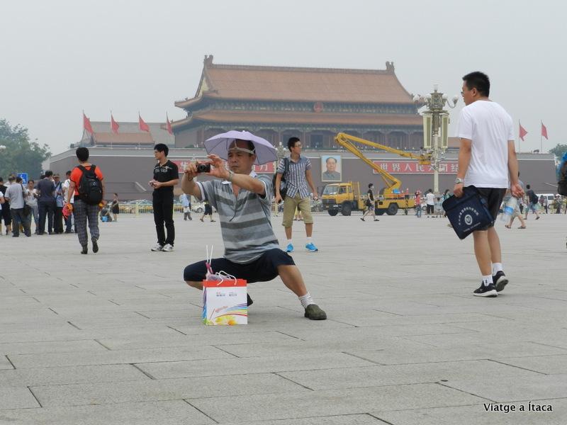 Tiananmen Beijing3