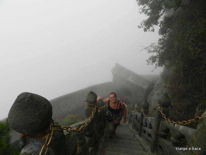 Wudangshan3