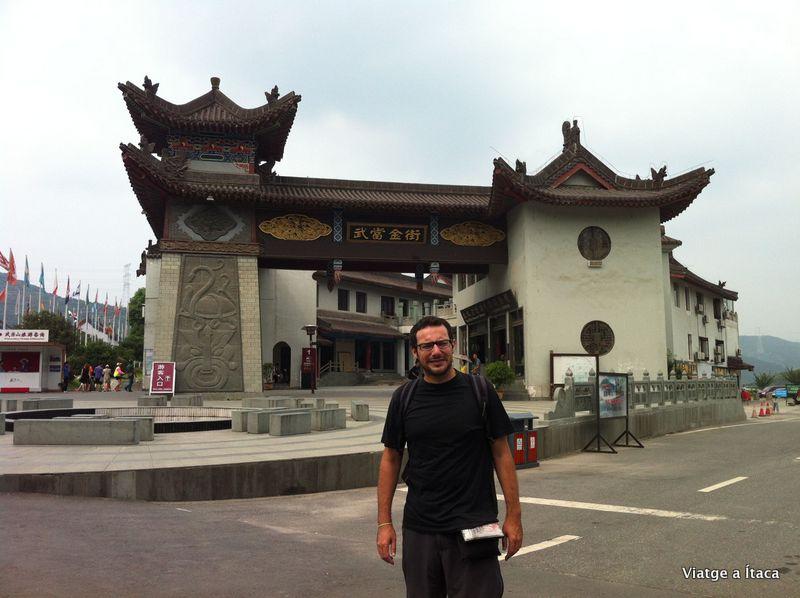 Wudangshan4