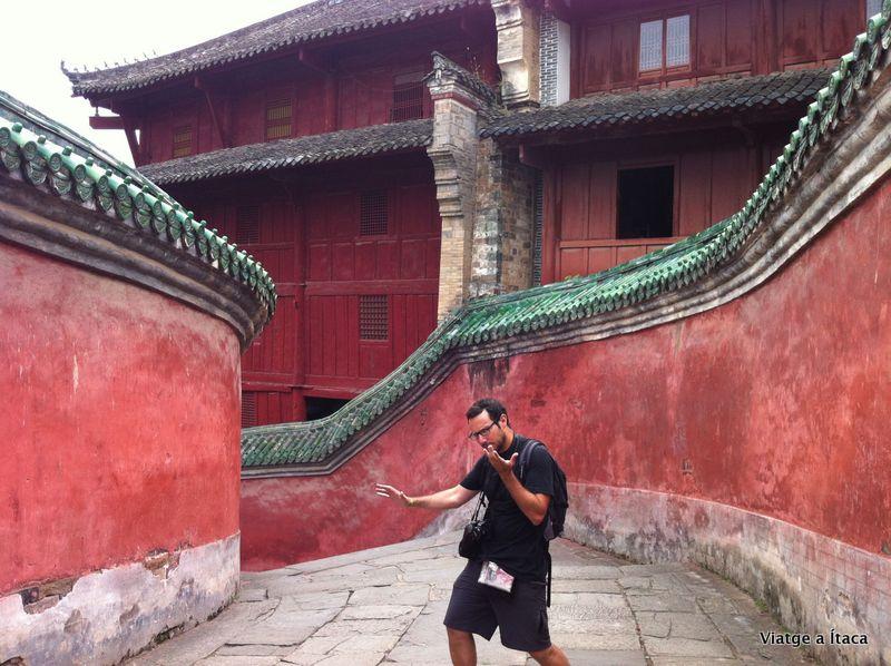 Wudangshan6