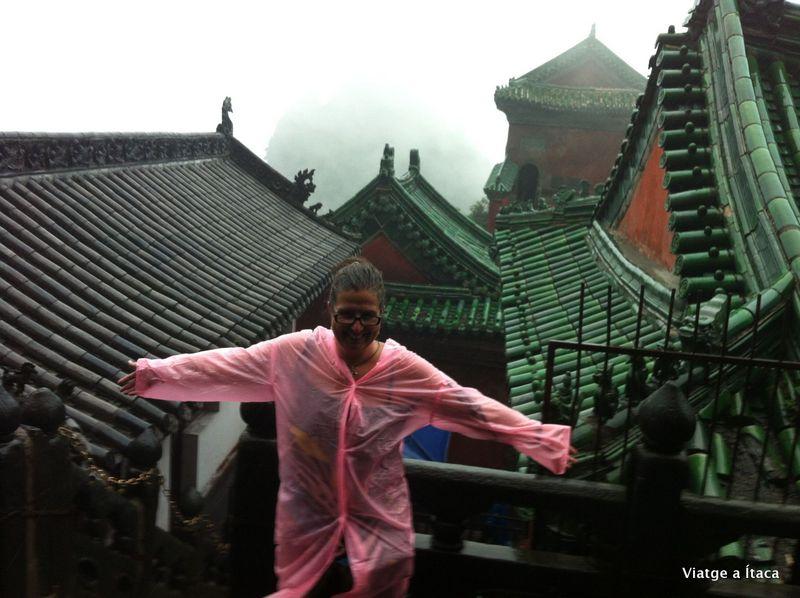 Wudangshan9