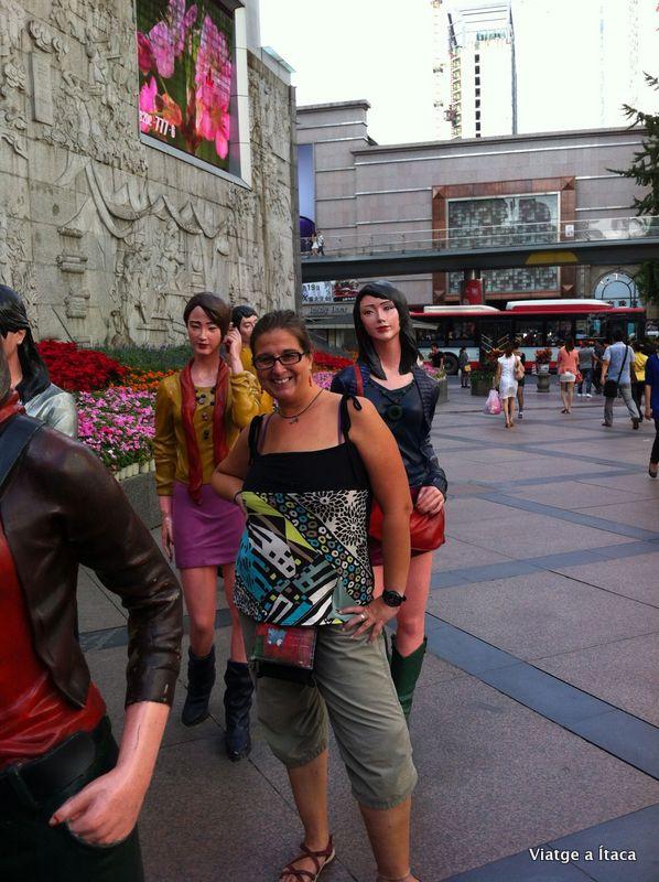 Chengdu10