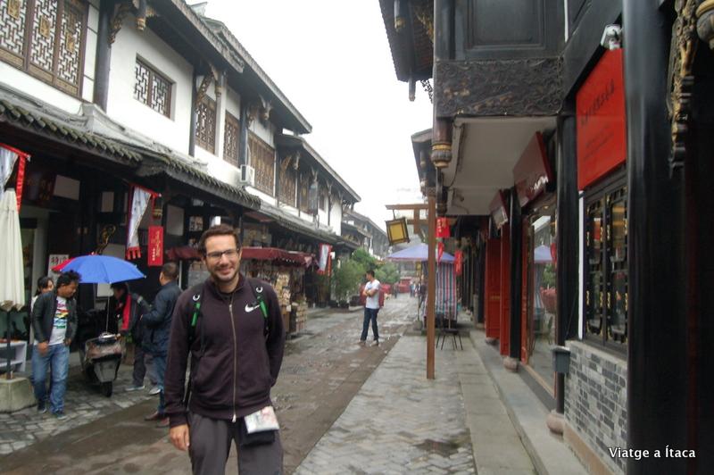 Chengdu2