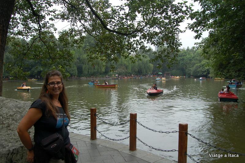 Chengdu7