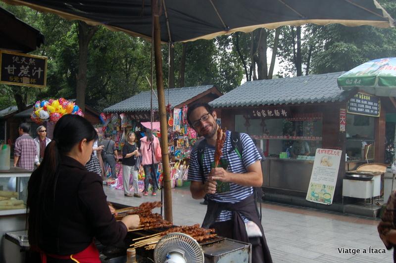 Chengdu9